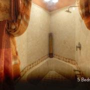 casa-kalista-bathroom