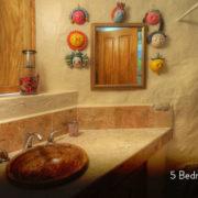 casa-kalista-guest_bathroom