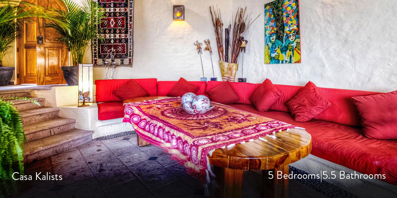 casa-kalista-livingroom,jpg