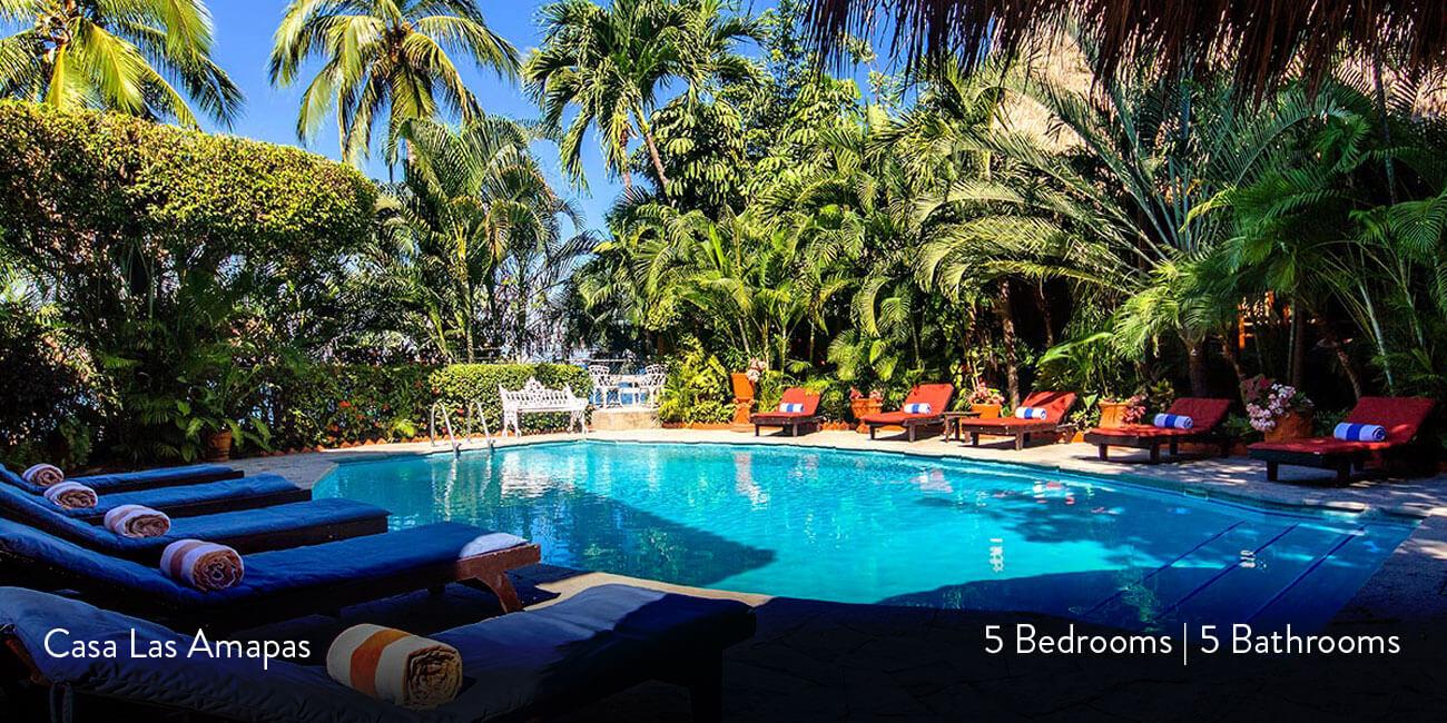 casa_las_amapas_pool_terrac