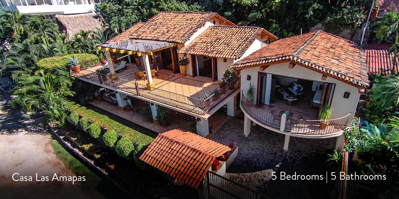 casa_las_amapas_villa_view