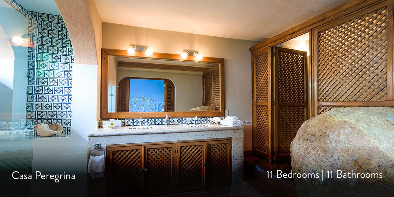 casa_peregrina_guest_bath