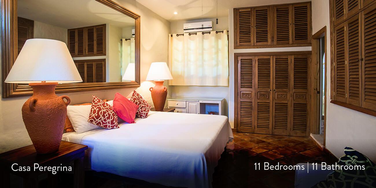 casa_peregrina_king-bedroom