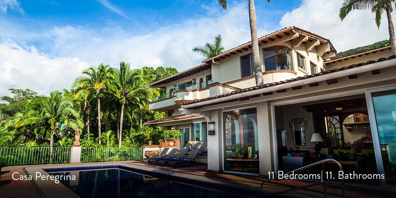 casa_peregrina_pool_villa