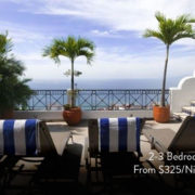 casa_ventana_pool_penthouse