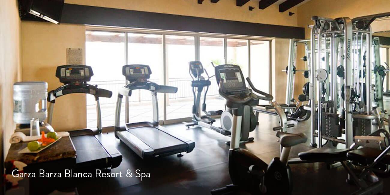 garza-blanca-gym-equipment