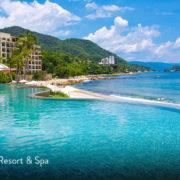 garza_blanca_resort_Spa_poo