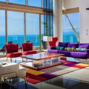 garza_blanca_resort_livingr