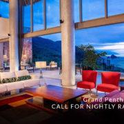 grand_penthouse