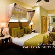 royal-penthouse