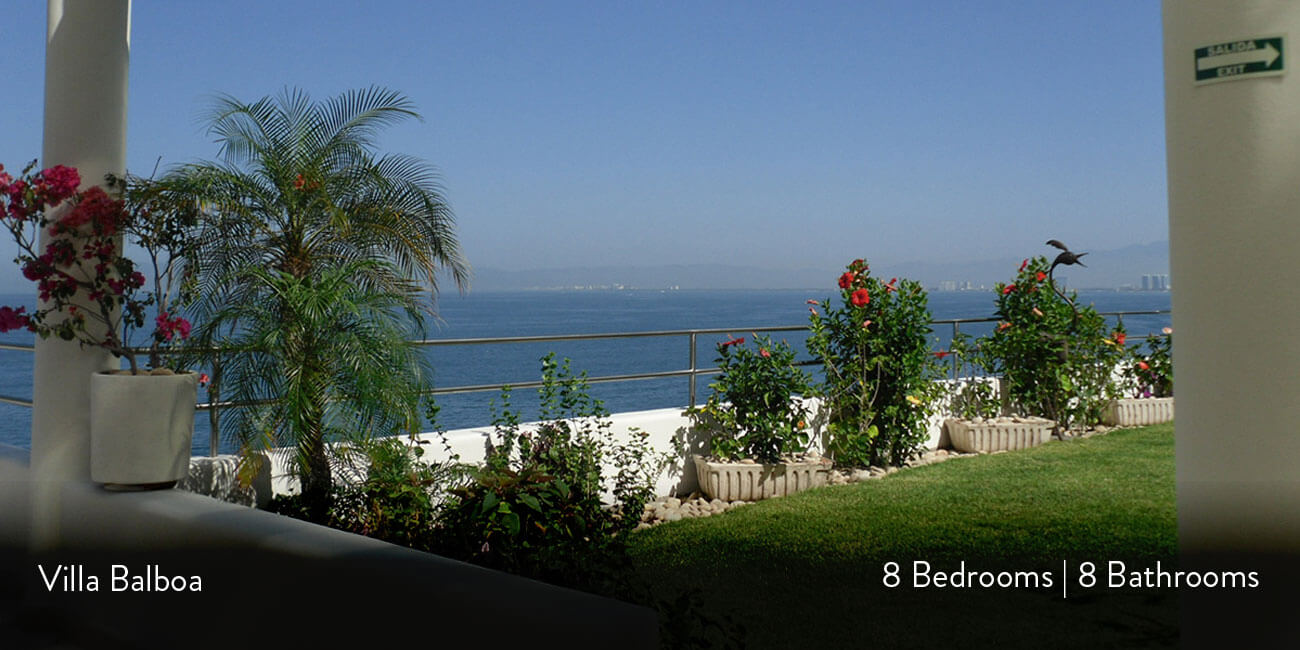 villa_balboa_10
