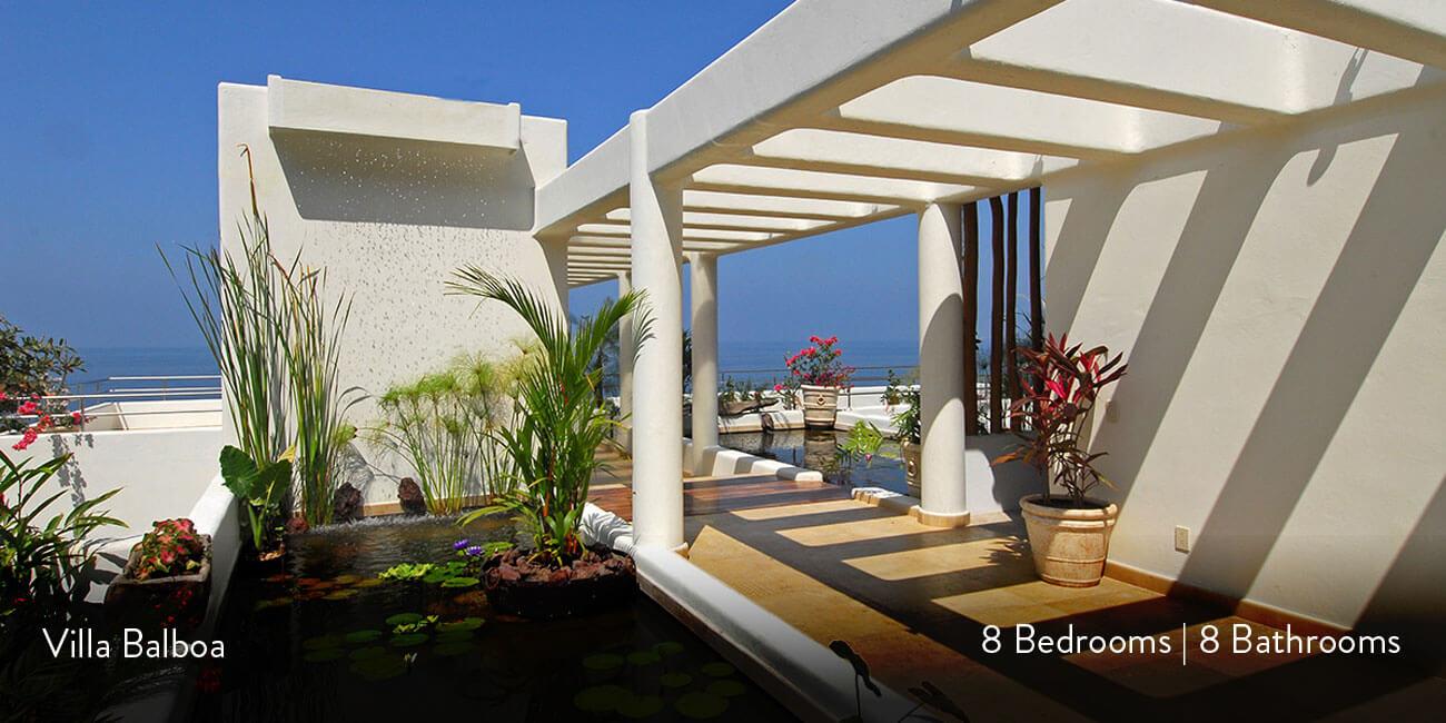 villa_balboa_11