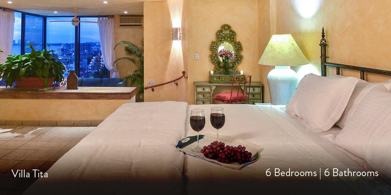 villa_tita_bedroom