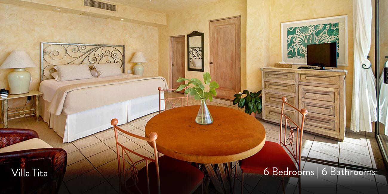 villa_tita_bedroom_suite