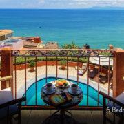 villa_tita_bedroom_terrace