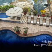 Casa-Buena-Vida-featured-image