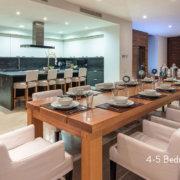 Casa-Almara-035