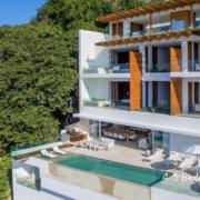 Casa-Almara-036