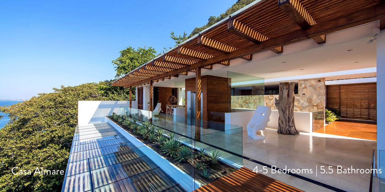 Casa-Almara-040