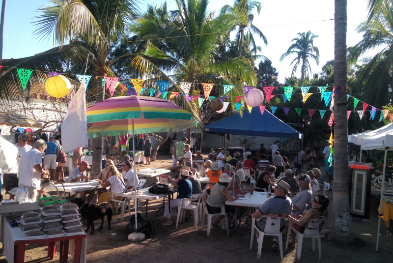 Fifth-Annual-Taste-of-Lo-De-Marcos